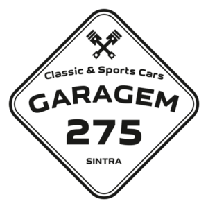Garagem 275